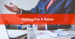 Asking Your Boss For A Raise How To Ask Your Boss For A Raise And Get It Planeasy