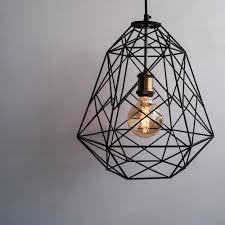 Scandinavian Design Trend Scandinavian Decor Scandinavian Lamps
