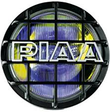 amazon com piaa 34085 lamp wiring harness automotive Piaa Wiring Harness piaa 5291 85 watt round black lamp kit piaa fog light wiring harness