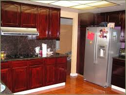 fascinatinggany kitchen cabinets photos cabinet city island top cupboard doors for antique table mahogany kitchen