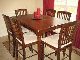 dining room sets rectangle oak dining table centerpieces dining room chairs sets colorful modern dining chairs set