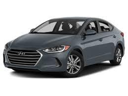 2018 hyundai for sale.  for 2018 hyundai elantra value edition sedan for sale in anchorage ak intended hyundai