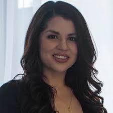 Elizabeth Valencia at First Team Real Estate - Huntington Beach ...
