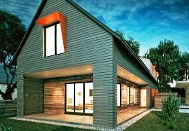house plans under 100k fancy 14 plans under 100k build