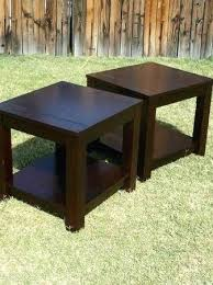 world market end table world market outdoor tables