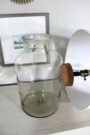marvelous fillable glass lamp base uk design