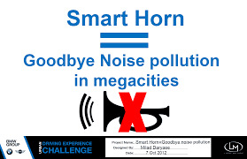 noise pollution images images noise pollution images