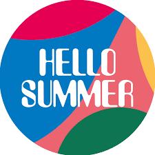 <b>Hello Summer</b> - Home   Facebook