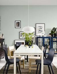 dining room table chairs elegant dva melltorp stola tvore vi e od obi