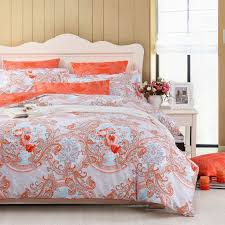 havertys bedding sets. 17 amusing bohemian bedding sets digital photograph ideas havertys