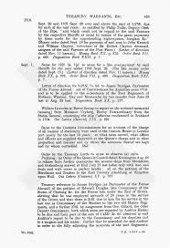 Prank Divorce Papers New Example Of Divorce Papers Picture 48 Divorce Agreement Templates