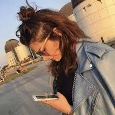 Alysha Mercer (alyshavrcrfmercercbvh) - Profile   Pinterest