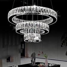 long modern chandelier chandelier designs regarding latest long modern chandelier beautiful long chandelier