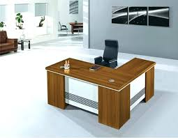radio for office. Small Office Desk Radio Table 4 Tables Are They Worth It And How To Select  The For I