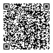 Dàn Âm Thanh Bluray 3D SONY BDVN9200WLWMSP1 - 5.1 Giá Rẻ