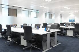 corporate office interior. corporate interior designer office o