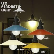 電池式ledウォールライト led pendant light ledペンダントライト の通販