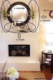 Amazing Design Fireplace Mantel Decorating Ideas Smart Idea Best 25  Decorations On Pinterest Mantle