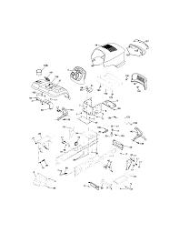 Gt5000 wiring diagram wiring diagrams schematics p0402085 00002 gt5000 wiring diagramhtml