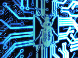 Microsoft Releases 13 Security Bulletins In April Patch Tuesday