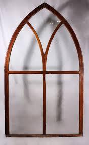Antique Windows Antiquescom Classifieds Antiques A Antique Garden