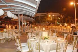 Muelle de la Bodeguita Cartagena Bodas Matrimonios  Cartagena  David Ucros Eventos