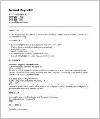 Food Runner Resume 10 Food Runner Resume Server Skills Template For Set Up  Samples Job Description