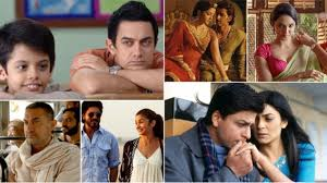 The Best 15 Bollywood Movies On Netflix Paste