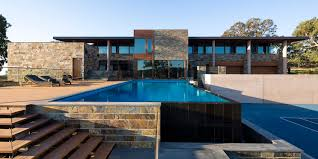 great architecture houses. Architecture Design · Best Houses Great 3