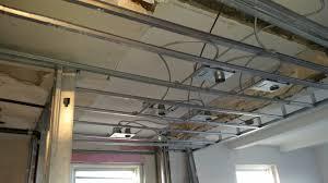 recessed lighting ceiling. Recessed Lighting For Suspended Ceilings40 Drop Ceiling Ideas Antique