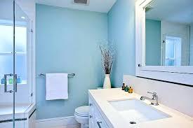 bathroom walls decorating ideas image of blue beach wall decor for bathroom bathroom decorating ideas white bathroom walls decorating