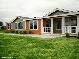 exterior columns for houses for sale. the gotham exterior columns for houses sale