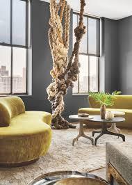 Shamir Shah Design New York Residence By Shamir Shah Design 2018 Best Of Year