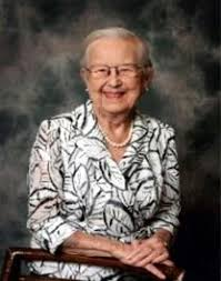 Muriel Smith Obituary - New York, New York | Legacy.com