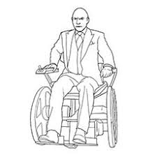 superhero professor x coloring sheets superhero professor x coloring sheets superhero spider man coloring pages