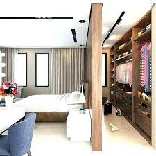 master bedroom closet organization ideas master bedroom closet ideas bedroom wall closet ideas closet bedroom best