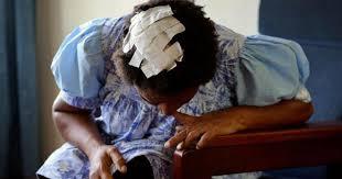 world report world report papua new human world report 2015 world report 2015 papua new human rights watch