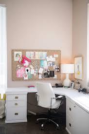 office desk solutions. Touring Sugar Paper LA. Desk OfficeOffice Office Solutions I