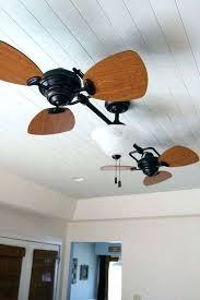 ceiling fans lowes. Ceiling Fans In Lowes Double Fan Nice Installing Wooden Twin Breeze