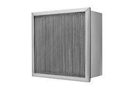 Hepa Filter Size Chart Hepa High Efficiency Air Filters Multiple Sizes Hepa