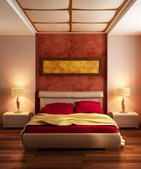 Small Picture 62 best Bedroom Colors images on Pinterest Bedroom color schemes