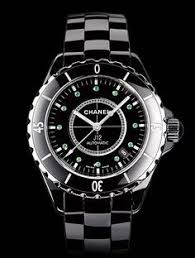 chanel j12 chronograph mens watch h1008 chanel watches prices chanel watch for men