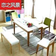 marble top table dining modern marble dining table dining table modern round marble top dining table
