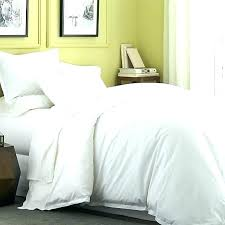 elegant all white duvet cover duvet cover white linen duvet cover ikea