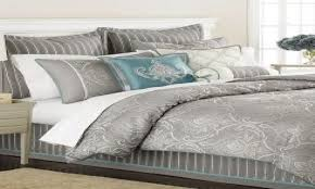 turquoise silver bedding turquoise grey comforter ideas decorate pretty bed sets