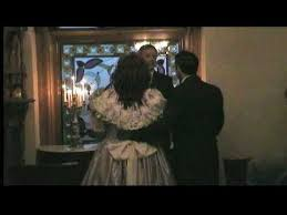 Wedding video of Tom & Patsy Heath, Oct. 31, 2009, Part One - YouTube