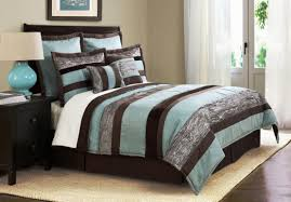 Small Picture Where to Buy Discounted Bedding Set Modern Home Decor