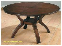 expandable round dining table for christuck expandable round dining table extendable dining table plans pdf