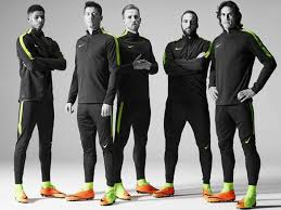 В Мюнхене представили <b>бутсы Nike Hypervenom 3</b> - Чемпионат