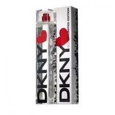 Интернет магазин парфюмерии. Donna Karan <b>DKNY Women</b> ...